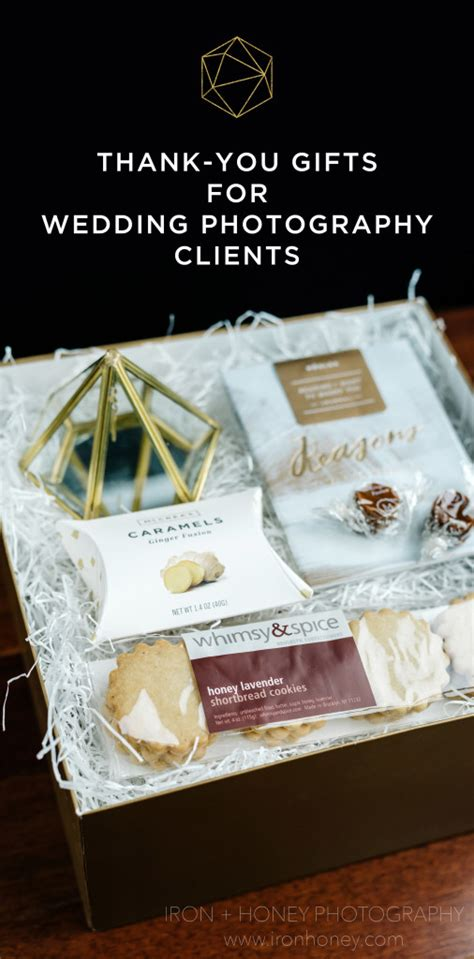 gifts clients client thank you gifts chicago wedding and lifestyle