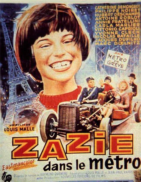 Résumé Zazie Dans Le Métro Zazie Dans Le M 233 Tro Francoisegomarin Fr