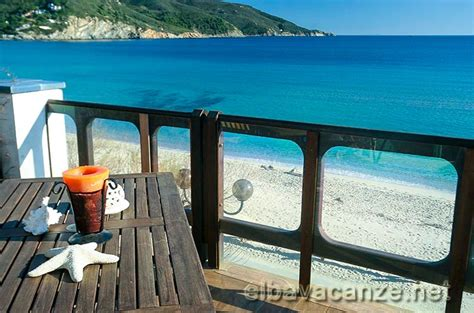affitto casa sulla spiaggia appartamenti direttamente sulla spiaggia di marina di co