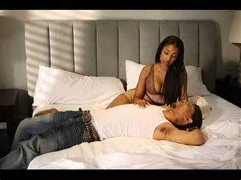 bed by j holiday j holiday bed with lyrics youtube