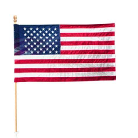 flags flag poles outdoor decor garden center the