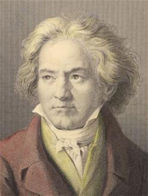 beethoven biography bbc ludwig van beethoven 1770 1827 biography classical