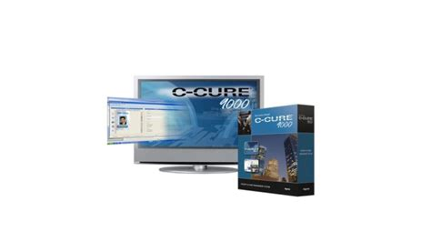software house ccure software house s c cure 9000 v2 10 securityinfowatch com