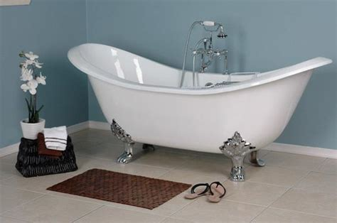vintage bathtub pictures antique bathtub victorian old fashioned