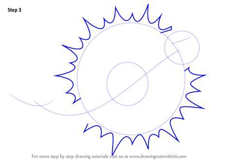draw logo step by step how to draw miami dolphins logo