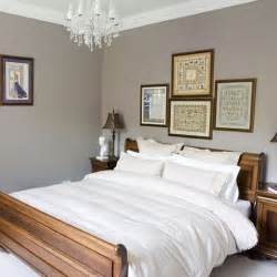 Bedroom Decorating Ideas Pictures by Decorating Ideas For Traditional Bedrooms Ideas For Home