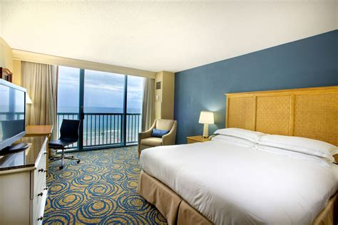 daytona room daytona oceanfront resort 2018 room prices deals reviews expedia