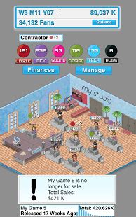 dev tycoon apk studio tycoon android apps on play