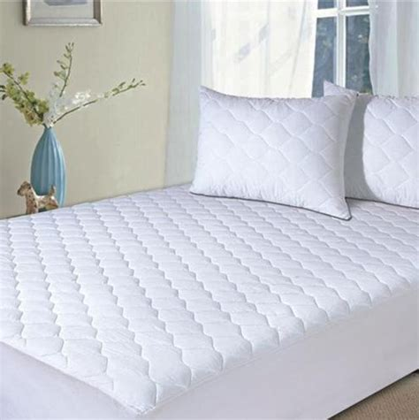 Full Restonic Comfort Care Select Cameron Firm Mattress