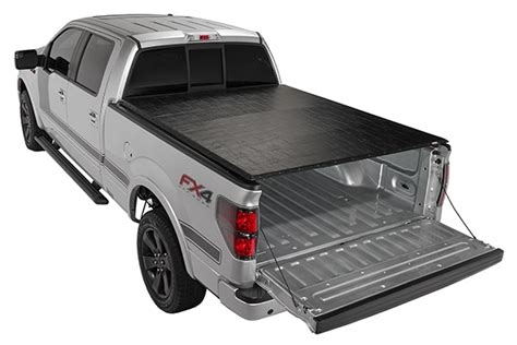 lund bed covers lund genesis snap soft tonneau cover free shipping