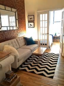 Exposed Brick Apartments Breathtaking Exposed Brick Walls Interiors That You Will