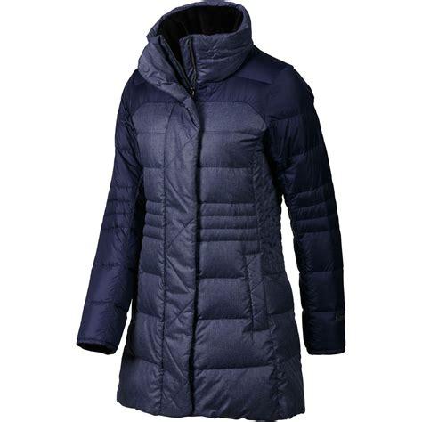 Sweater Willow Premium Ads 001 marmot alderbrook jacket womens arctic navy xl