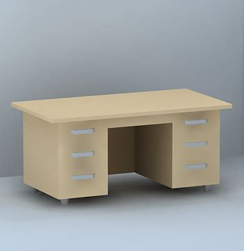 office desk ls traditional archibit generation s r l 3d models office furniture