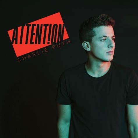 charlie puth first song 17 best images about charlie puth on pinterest red