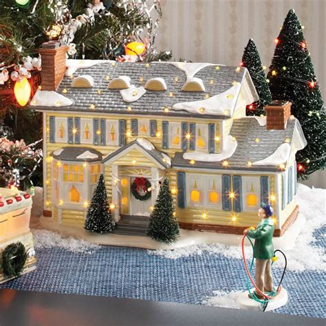 dept 56 christmas vacation village department 56 seasonal specialty stores foxboro natick ma