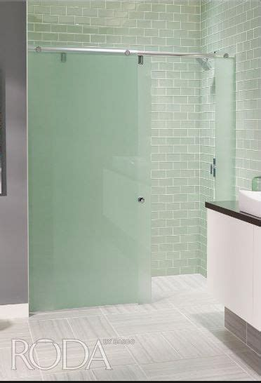 basco shower door 21 best images about glass options on
