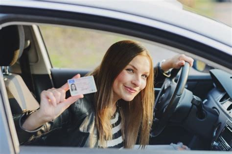 Florida Drivers License Lookup Florida Driver S License Check Replacement Renewal Requirements