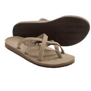 teva olowahu sandals for women 7859n save 74