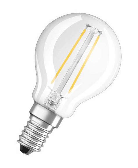osram len osram has been busy new bulbs