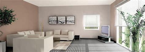 Wohnzimmer Gestalten Mit Farbe by Wohnzimmer W 228 Nde Gestalten Farbe