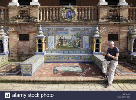 azulejos de ceramica de azulejos de banco provincial