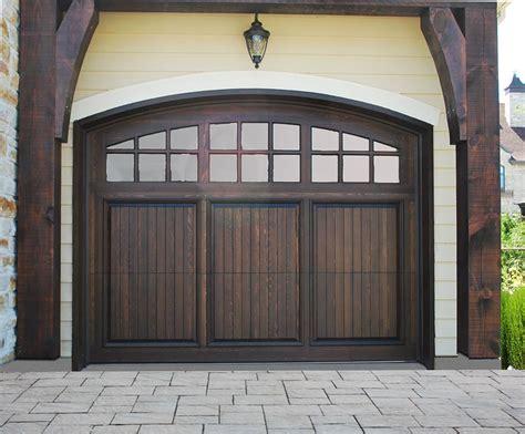 Garage Designs Free wood garage doors toronto garage living