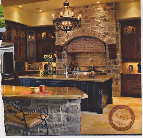 world kitchen old world kitchen designs marceladick com