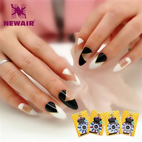Wholesale Nail by Buy Wholesale Artificial Nails From China