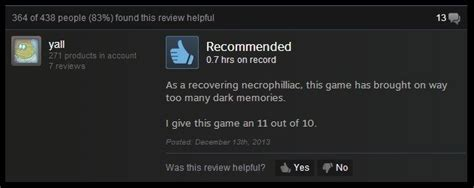 mods game dev tycoon steam funny steam reviews comp 3