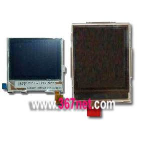 Lcd Nokia Type 3586 Jadul nokia 7270 lcd nokia accessories cell phone accessories