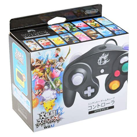 Dobe Extension Cabel For Nes Nintendo Mini Classic Wii Wii U original nintendo gamecube controller sumabura for wii u