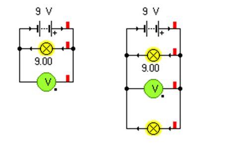 parallel circuits model yenka arduino related keywords suggestions yenka arduino keywords