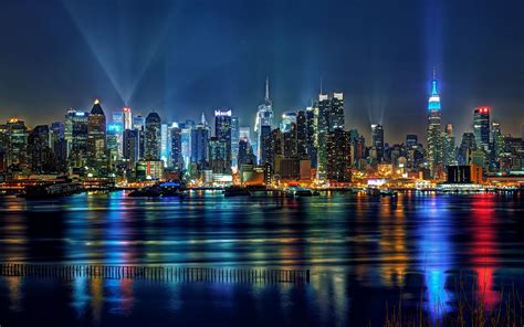 New York time new york city images hd
