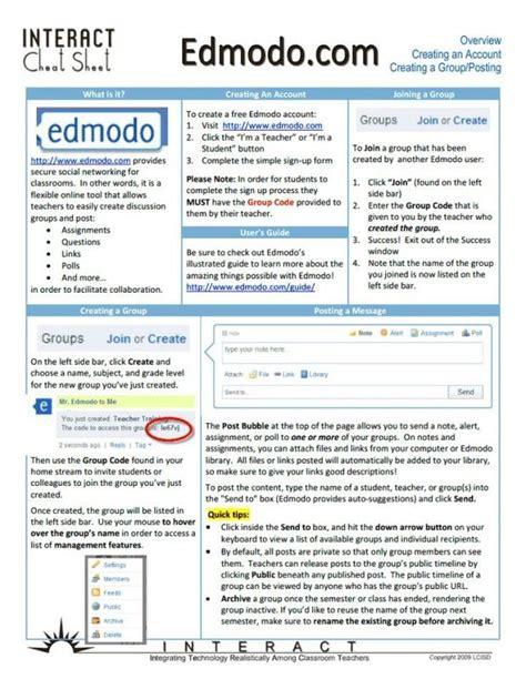 edmodo won t load 24 best staff room display ideas images on pinterest