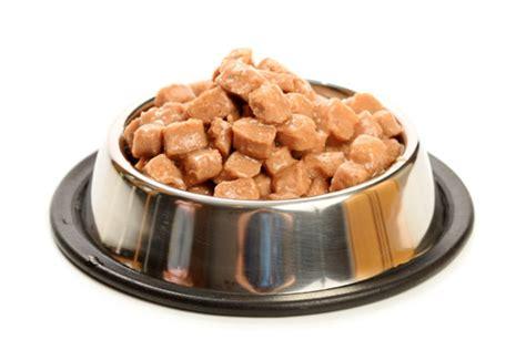 members puppy food types of food