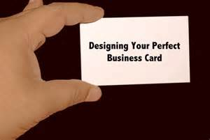 steps to create business cards using microsoft publisher 2010