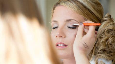 Wedding Make by Wedding Makeup Essex Bridal Makeup Essex