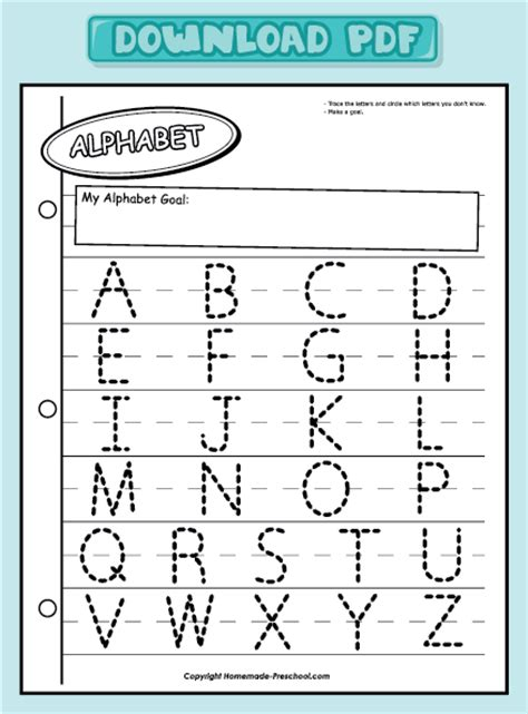 preschool printable language activities number names worksheets 187 preschool worksheets pdf free