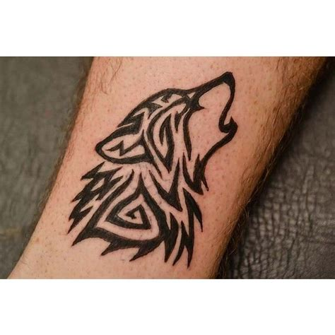 henna tattoo wolf 1000 ideas about tattoos for on tattoos