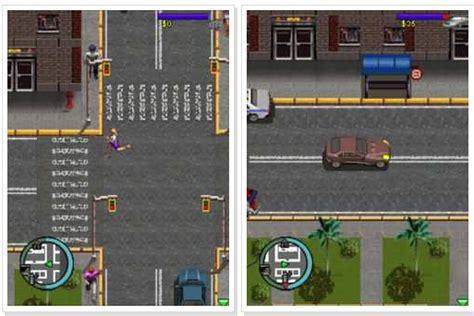 game gta mod java jar download game gta 2013 for java phone area download games