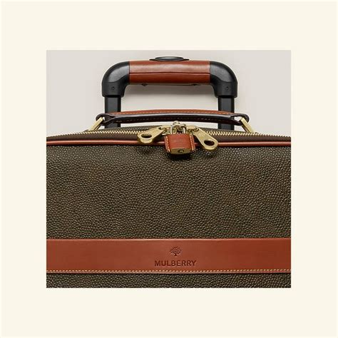 Win A Mulberry Bag Worth 350 2 by Mulberry Bags Larger Profits After Price Cuts 2luxury2