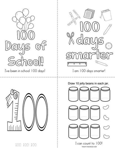 100 days of consistency books 1000 images about 100th day of school on