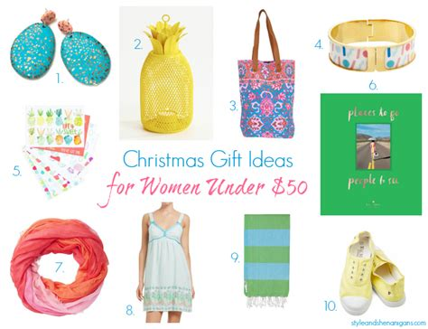 gift idea for women christmas gift guides fashion 2014 style shenanigans