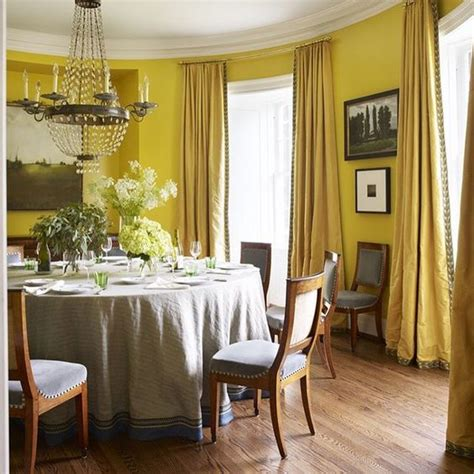 monticello dining room the covet list pinterest yellow dining room thomas jefferson and nashville on