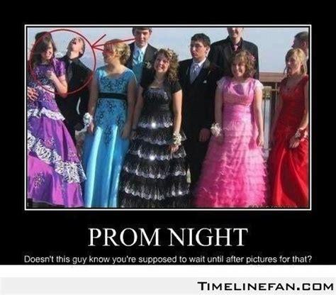 Prom Meme - funny prom memes memes