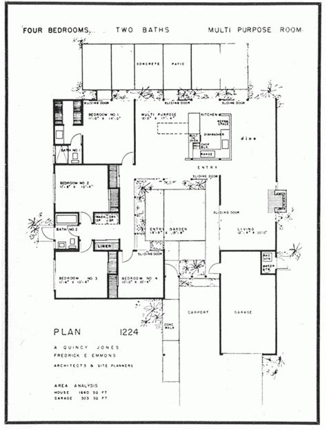 nice traditional japanese house floor plan in fujisawa 9 best traditional japanese architecture images on
