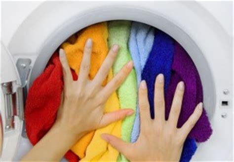 Waschmaschine Zu Voll Beladen by Waschmaschine Zu Voll 187 Wie Viel W 228 Sche Pro Waschgang