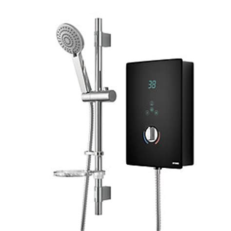 electric showers electric showers uk wickes wickes