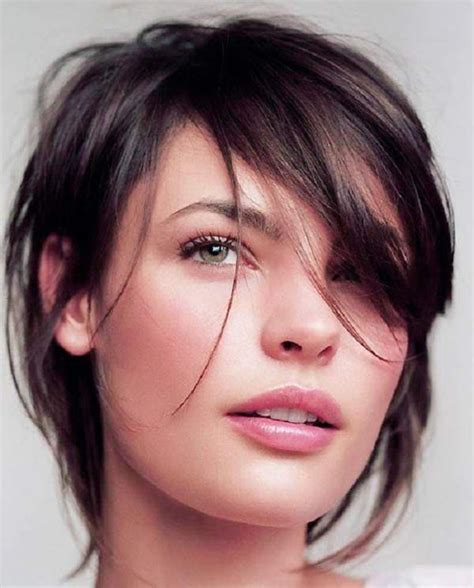 forward cut curly shag hairstyles the best cuts for fine curly hair and a high forehead