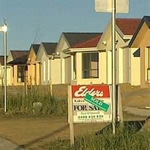 house prices rents fall quarter to quarter in wa reiwa